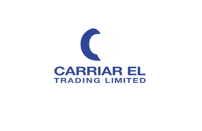Carriarel Trading Ltd logo