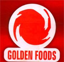 Golden Foods Egypt