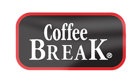 Coffee Break Cyprus