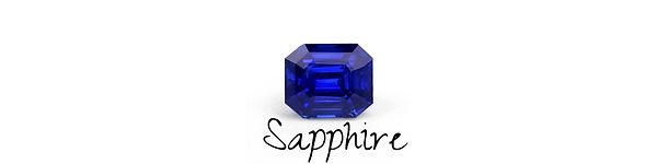 Sapphire gemstone, #sapphire