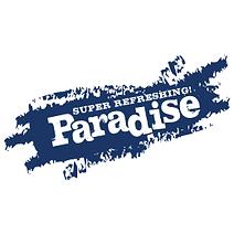 Paradise juice