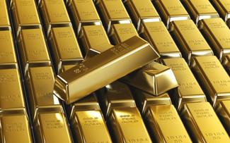 What is the difference between 24k, 22k, 18k, 14k and 9k gold