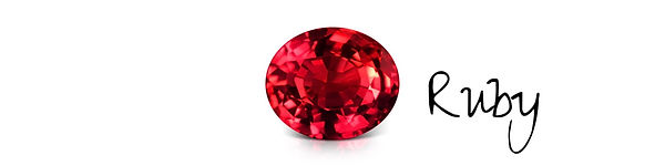#ruby, #red ruby, #rubini