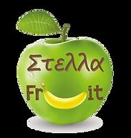 Stella fruit Cyprus