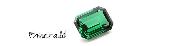 #Emerald, #smaragd, #smaragdi