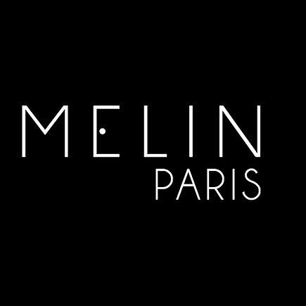 Melin Paris logo