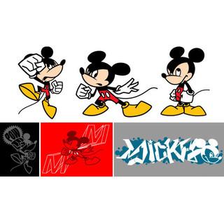 Disney Consumer Product Design © Disney