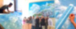 martin hsu commission salesforce.jpg