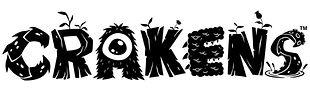 CRAKENS logo