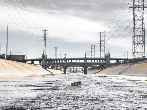 National Stormwater Task Force