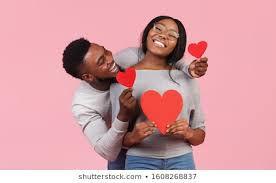 Valentine's Couples or Kids Photoshoot