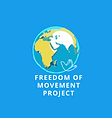 Freedom of Movement Project-3.png