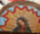 LD_Guadalupe.jpg