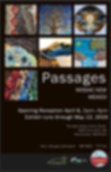 mosaic poster 2019 final.jpg