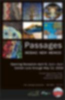 mosaic-show-2019-w.jpg