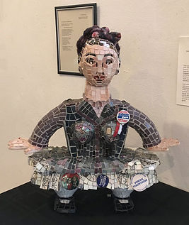 Suffragette-Perri-Yellin.jpg