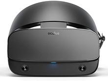 Oculus Rift S PC-Powered VR Gaming Headset