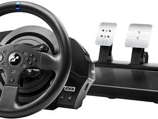 Thrustmaster T300 RS GT Edition (Playstation)