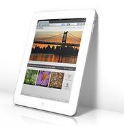 tablet-184888_1920.jpg