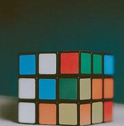 pexels-mathias-pr-reding-4394240.jpg