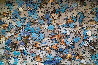 puzzle-3306859_1920.jpg