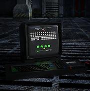 space-invaders-4761338_1920.jpg