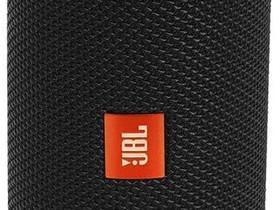 JBL Flip 4 Portable Bluetooth Speaker with Rechargeable Battery – Waterproof