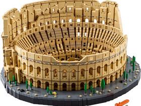 Lego Colosseum Creator Expert Edition - 10276