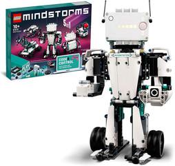 Lego Robot Inventor - 51515