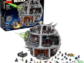 Star Wars Death Star™ 75159
