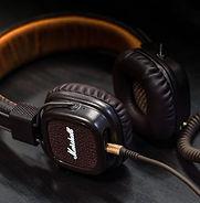headphone-3085681_1920.jpg