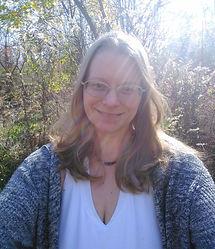 JenniferRabensteinNature.jpg