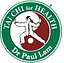 tai-chi-for-health-logo-1_edited.png