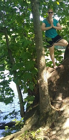 Jennifer tree.png