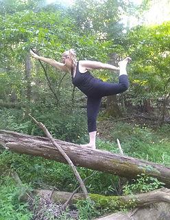 Dancer pose woods.jpg