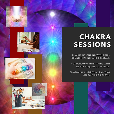 chakra session.png