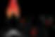 logo-both[1].png