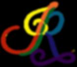 JR Logo unlined.png
