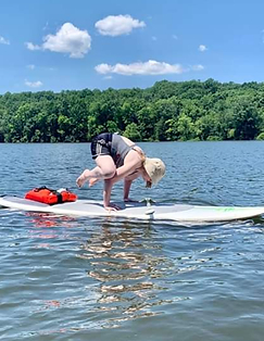paddle board yoga.png