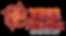 Yoga-Alliance-Badge-1024x257%5B1%5D_edit