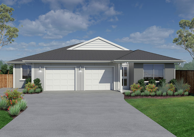 Lot 127 Seahorse Rise Lake Cathie