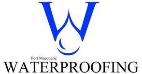 PMWP Logo (002).jpg