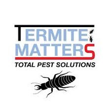 termite matters.jpg