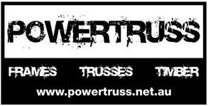 Powertruss+Logo.jpg