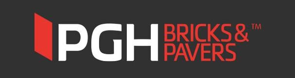 pgh-bricks-pavers-albion-park-rail-2527-