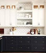 tuxedo-kitchen.jpg