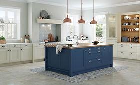 accented-island-kitchen.jpg
