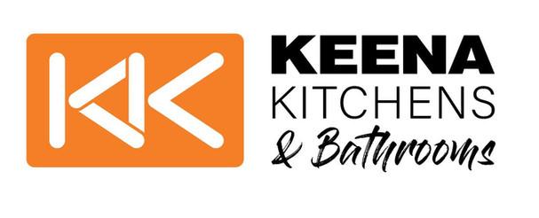 Keena kitchen and bathrooms logo (002).J