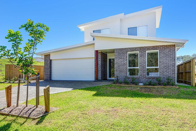 110b Crestwood Drive Port Macquarie