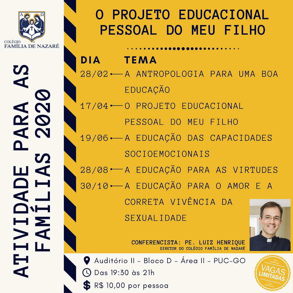 Atividade_para_as_famílias_2020.png